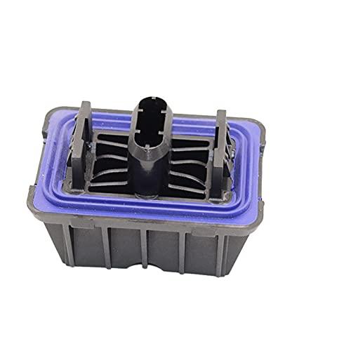 HAIQING Piano Sea Auto-Jack-Pad unter Auto-Support-Pad-Anheben 51717042974 Fit für BMW F04 F03 F07 F01 F02 550i 640i 740i