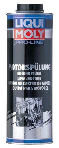 Liqui Moly P000065 2425 Pro-Line Motorspülung 1 l