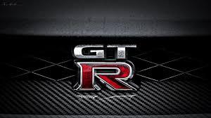Nissan GT-R R35 Wartungsintervalle