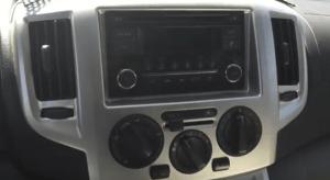 nv200_radio